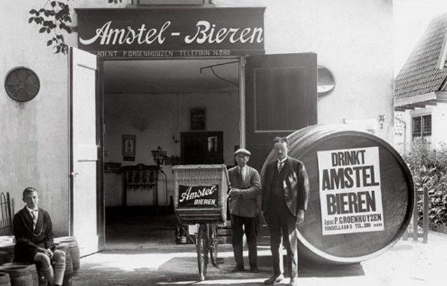 old-amstel-brewery-amsterdam-antoinerenault-art