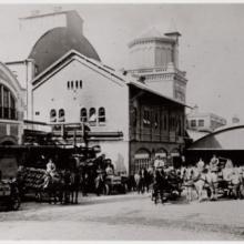 old-amstel-brewery-amsterdam-antoinerenault-art3