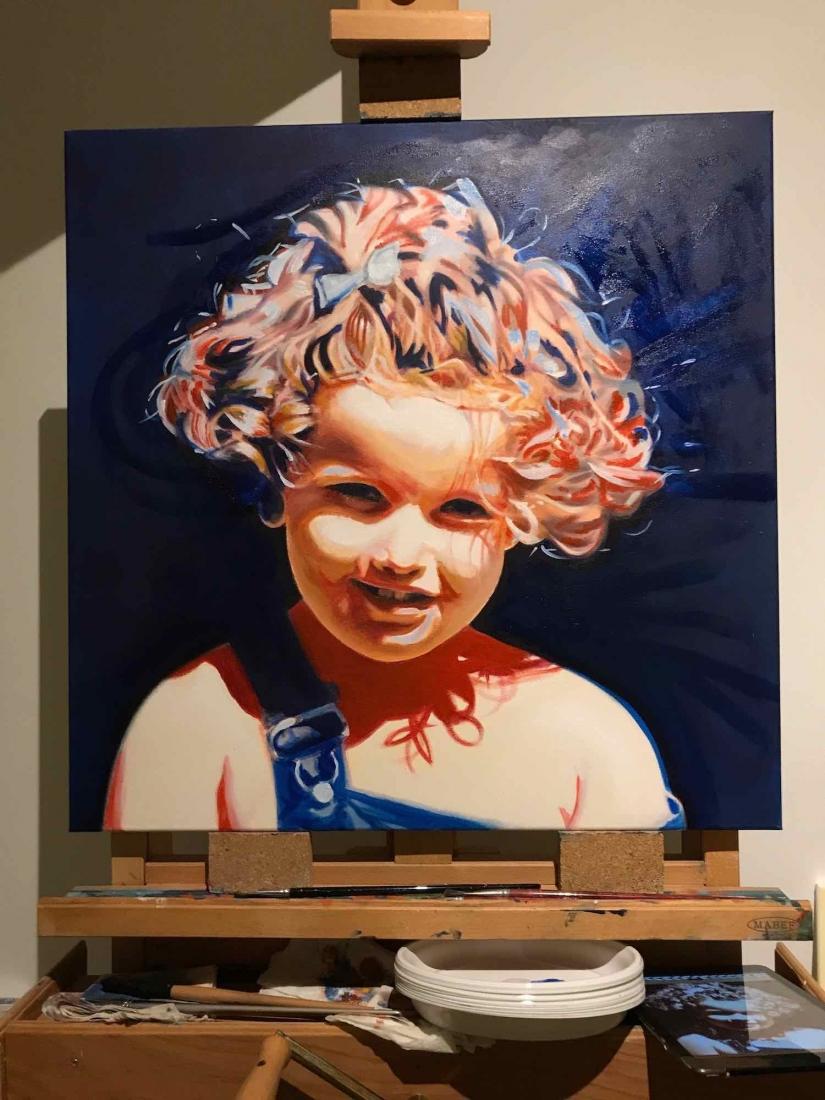 boucledor-antoinerenault-art-15