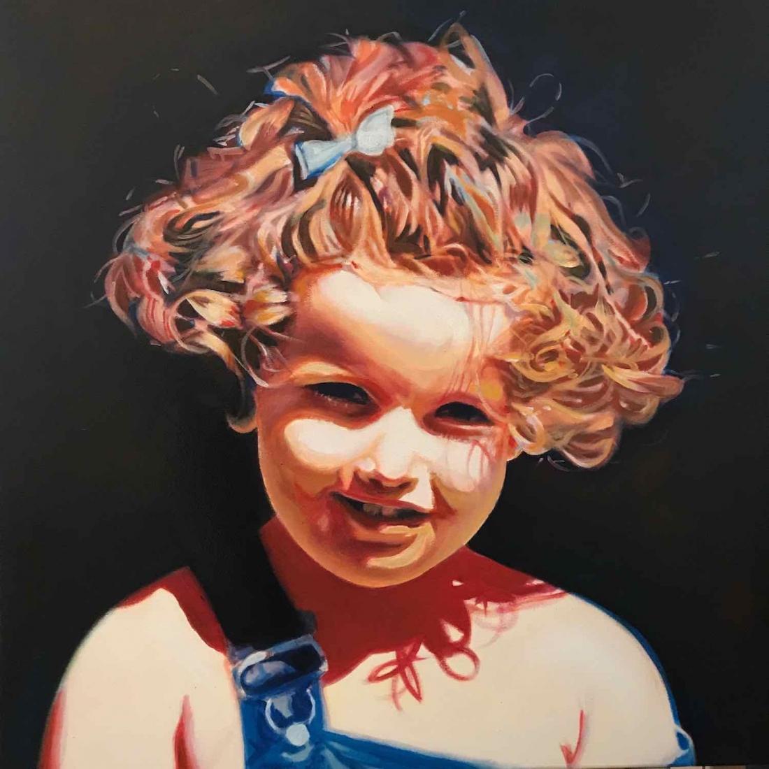 boucledor-antoinerenault-art-16