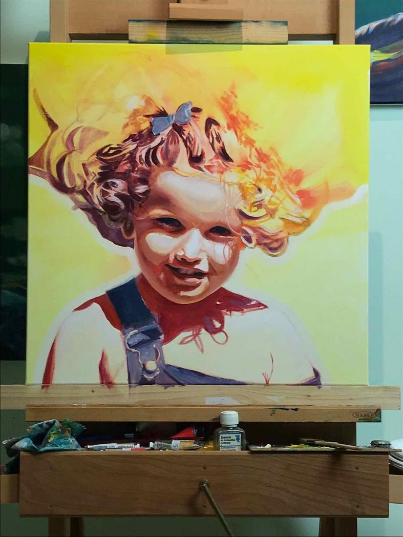 boucledor-antoinerenault-art-7
