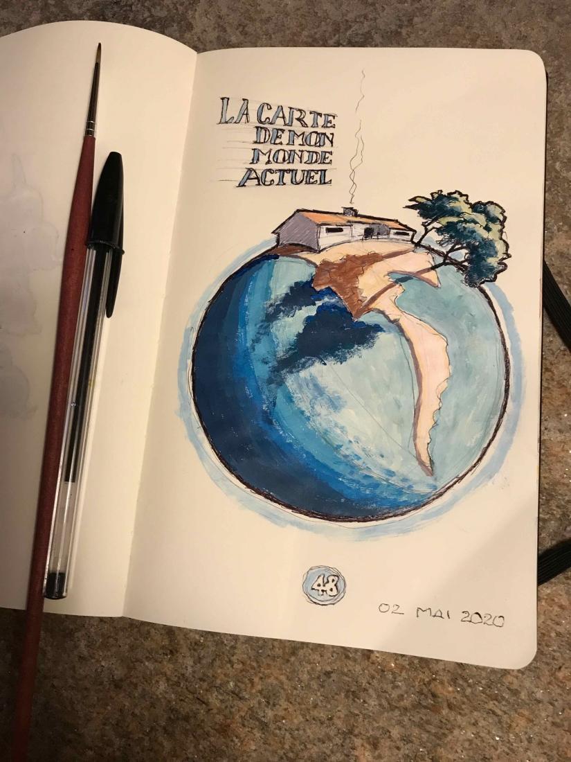 antoinerenault-exile-sketchbook-12