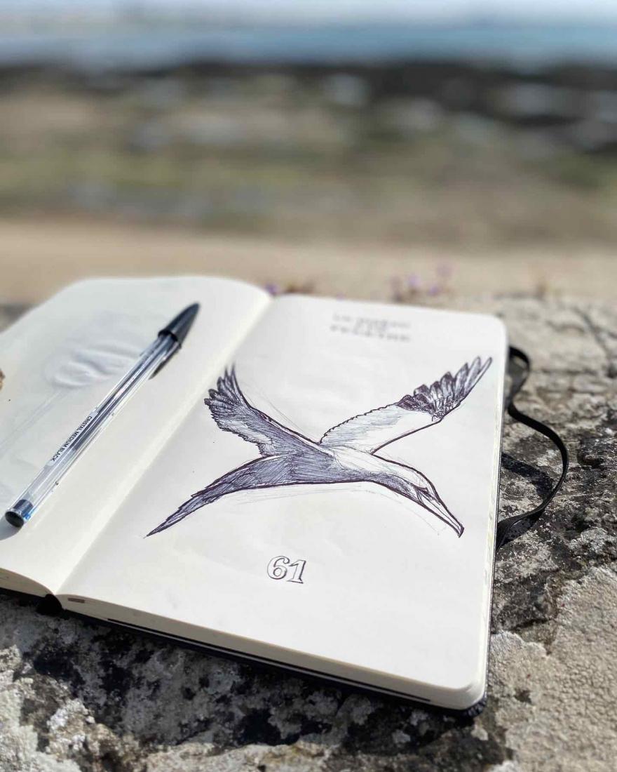 antoinerenault-exile-sketchbook-15