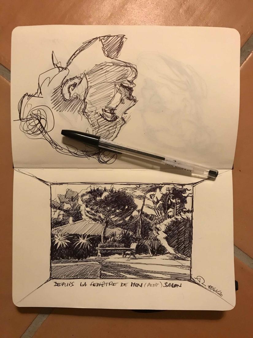 antoinerenault-exile-sketchbook-2