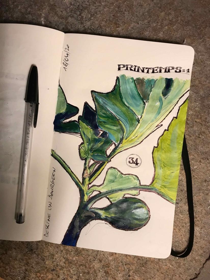 antoinerenault-exile-sketchbook-8