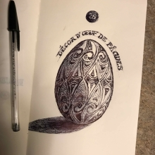 antoinerenault-exile-sketchbook-6