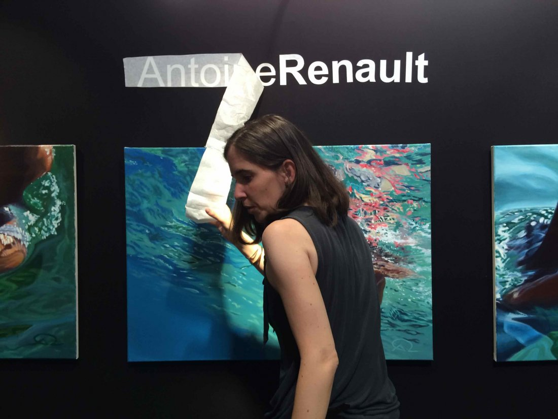 antoinerenault-expo4art-artfair-paris20