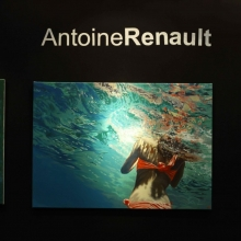 antoinerenault-expo4art-artfair-paris4