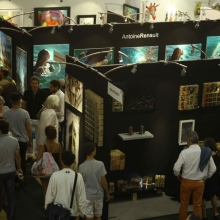 antoinerenault-expo4art-artfair-paris6