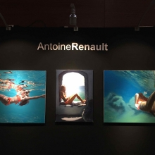 expo4art-antoinerenault-1