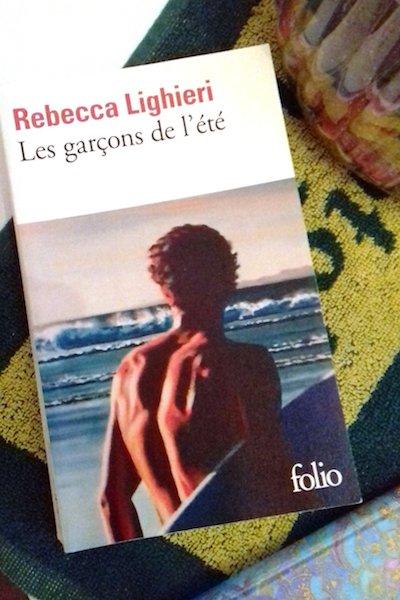 lesgarconsdelete-rebeccalighieri-antoinerenault-artiste-couverture-folio-4