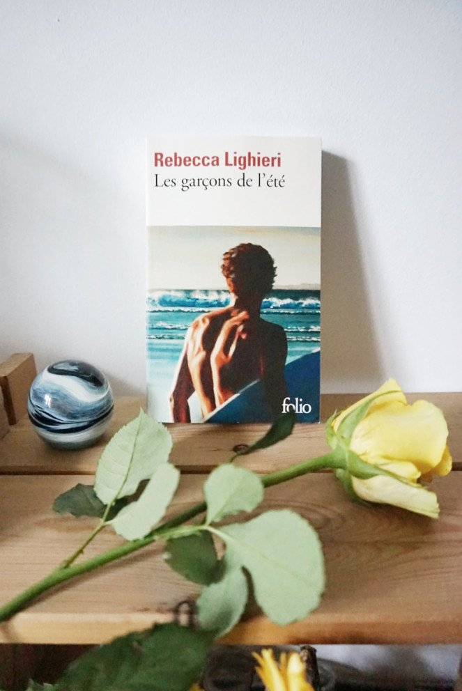 lesgarconsdelete-rebeccalighieri-antoinerenault-artiste-couverture-folio-6