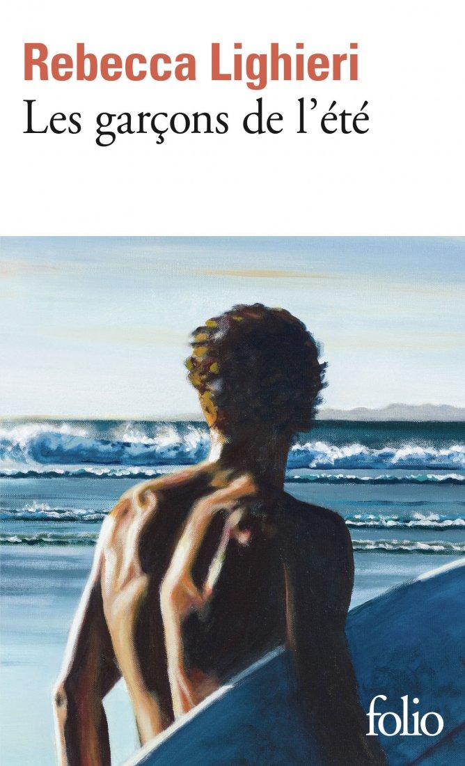 lesgarconsdelete-rebeccalighieri-antoinerenault-artiste-couverture-folio