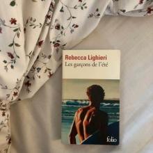 lesgarconsdelete-rebeccalighieri-antoinerenault-artiste-couverture-folio-8