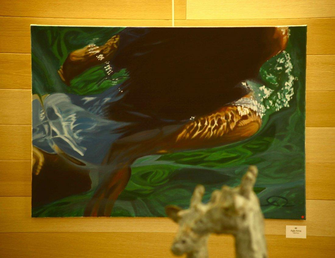 antoinerenault-exhibition-paris-ofi-art4