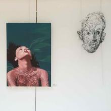 antoinerenault-exhibition-paris-ofi-art15