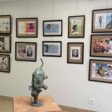 antoinerenault-exhibition-paris-ofi-art16