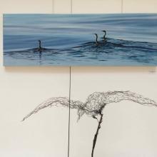 antoinerenault-exhibition-paris-ofi-art17