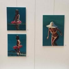 antoinerenault-exhibition-paris-ofi-art18