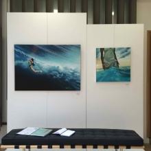 antoinerenault-exhibition-paris-ofi-art20