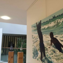 antoinerenault-exhibition-paris-ofi-art21