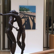 antoinerenault-exhibition-paris-ofi-art24