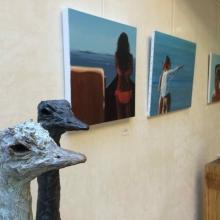 antoinerenault-exhibition-paris-ofi-art25