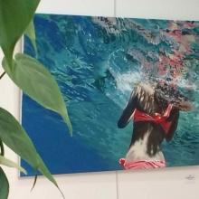 antoinerenault-exhibition-paris-ofi-art26