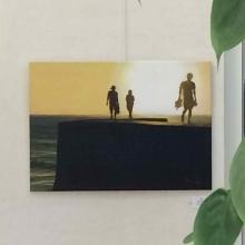 antoinerenault-exhibition-paris-ofi-art27