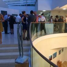 antoinerenault-exhibition-paris-ofi-art8