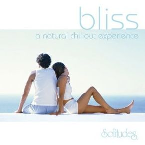 bliss music