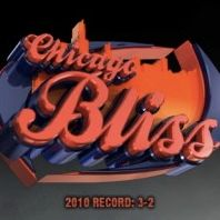 team_chicago_bliss-220x220