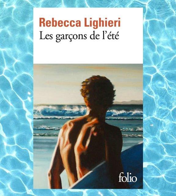 lesgarconsdelete-rebeccalighieri-antoinerenault-art-folio-42