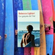 les-garçons_de_lété_Rebecca-lighieri-folio-300x300