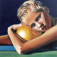 antoinerenault-ivskaya-art-poolside-saatchiart-3