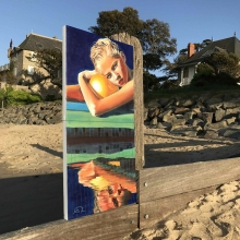 antoinerenault-ivskaya-art-poolside-saatchiart-beach-2