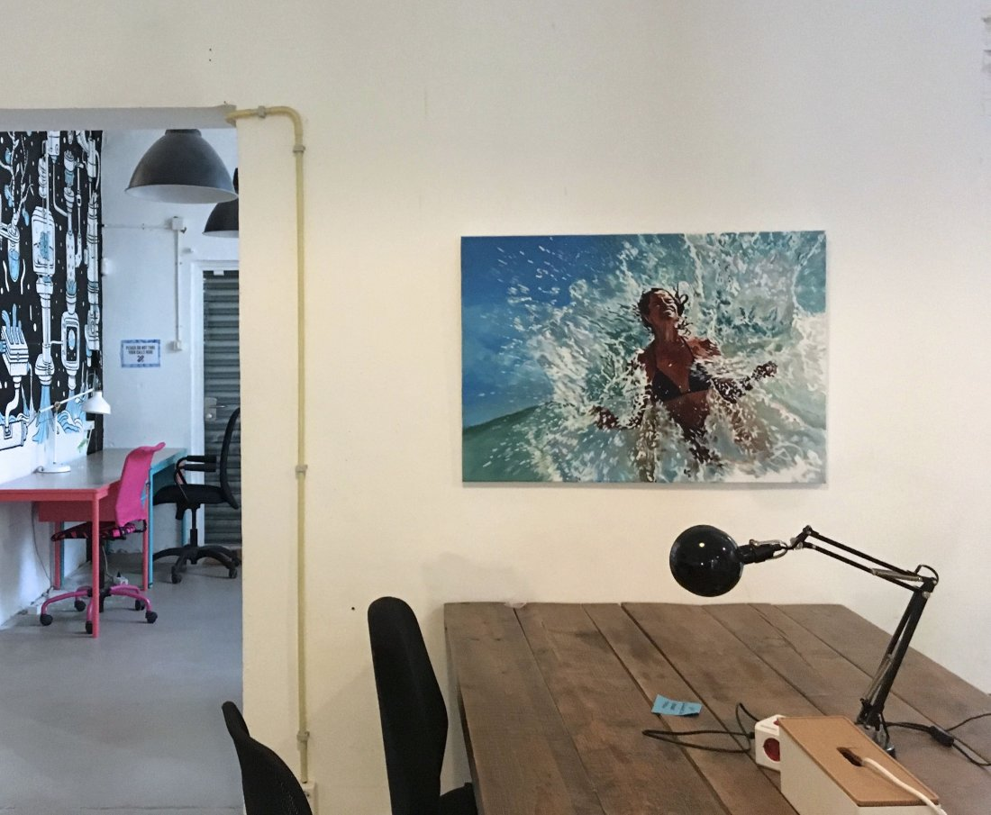 antoinerenault-amsterdam-exhibition-art-thethinkinghut-12
