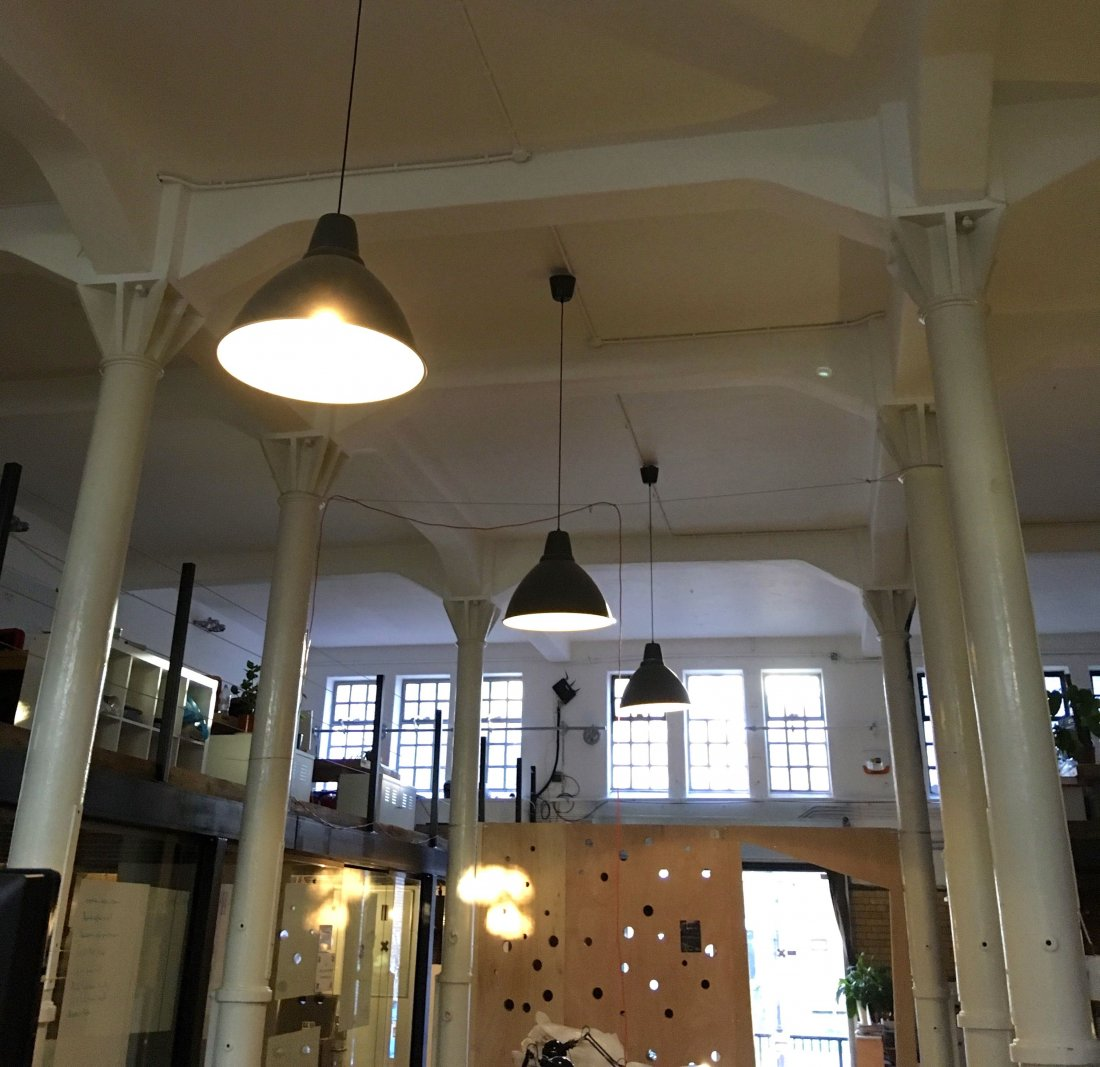 antoinerenault-amsterdam-exhibition-art-thethinkinghut-13