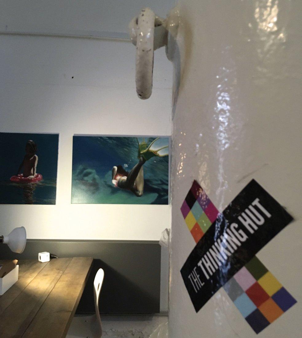 antoinerenault-amsterdam-exhibition-art-thethinkinghut-14
