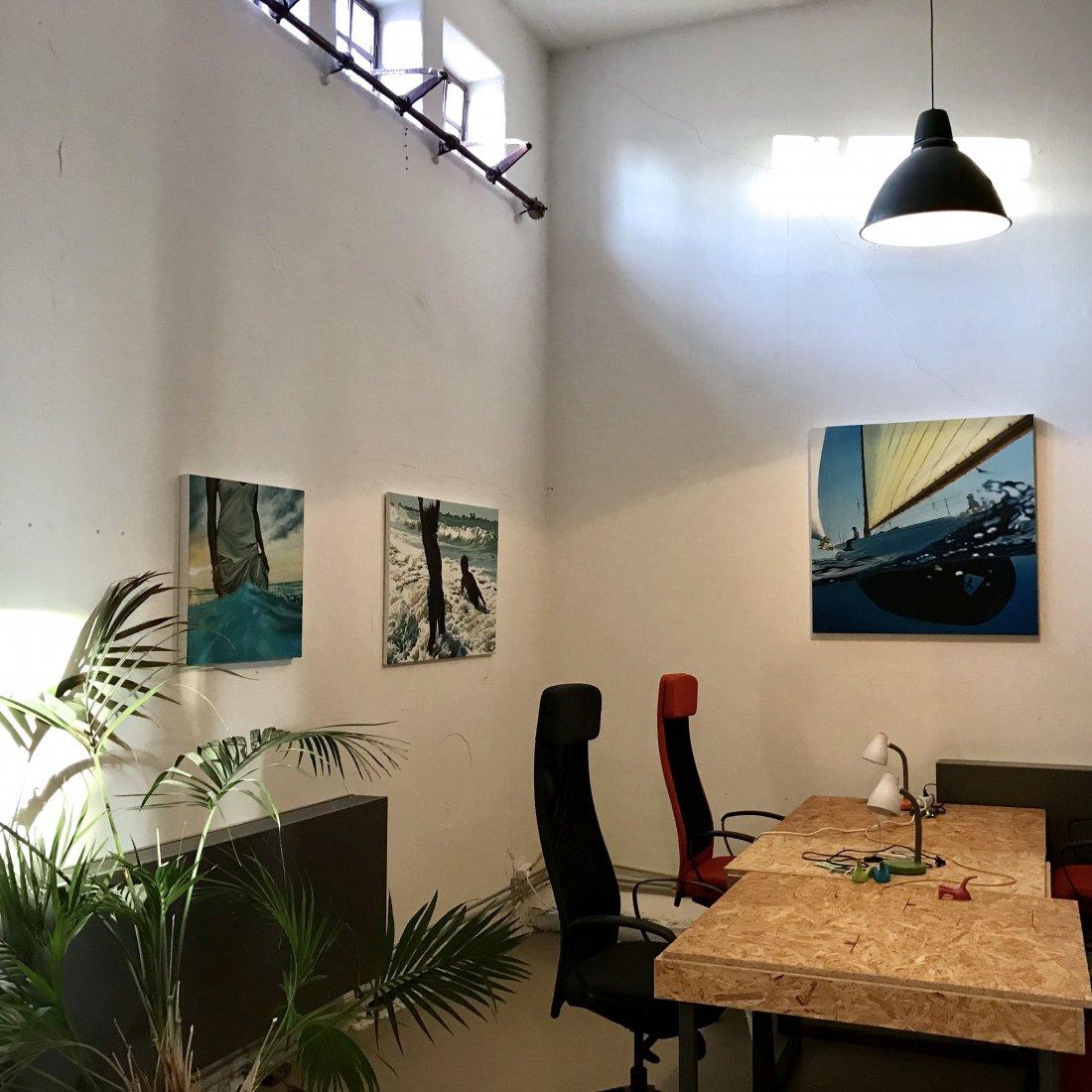 antoinerenault-amsterdam-exhibition-art-thethinkinghut-2