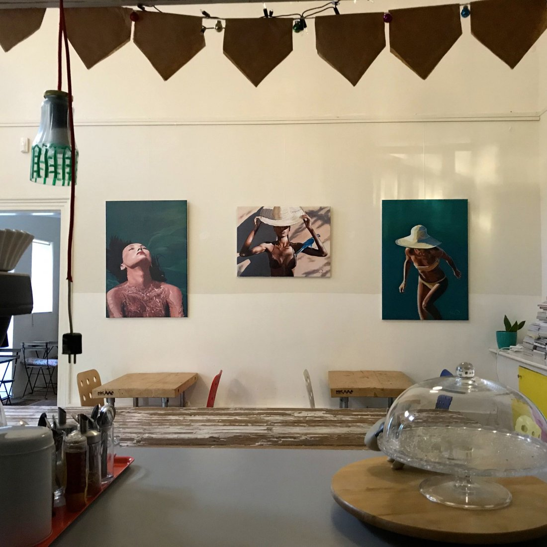 antoinerenault-amsterdam-exhibition-art-thethinkinghut-7