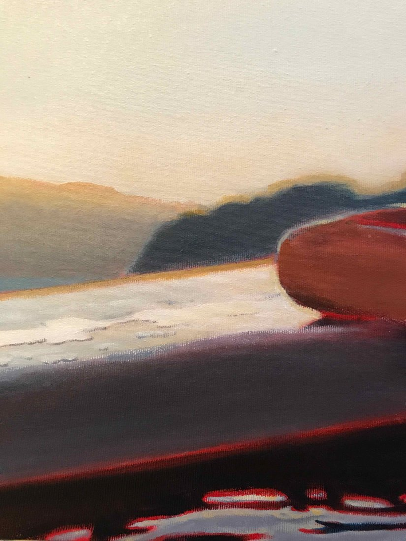 Tianakameni-antoinerenault-art-saatchiart-18