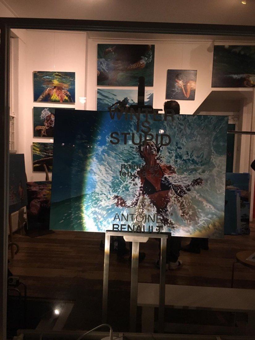 opening-amsterdam-exhibition-antoinerenault-art-13
