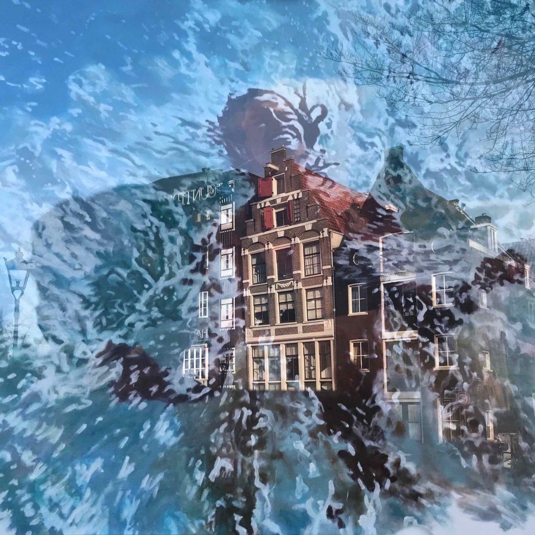 opening-amsterdam-exhibition-antoinerenault-art-17