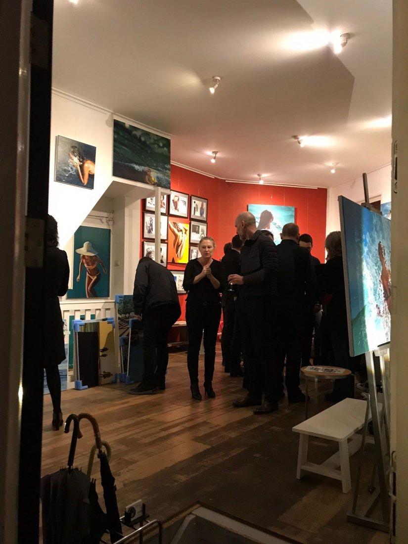 opening-amsterdam-exhibition-antoinerenault-art-20