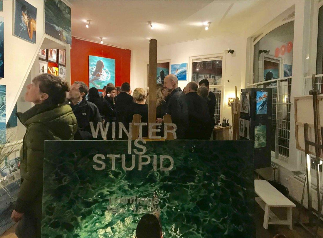 opening-amsterdam-exhibition-antoinerenault-art-21