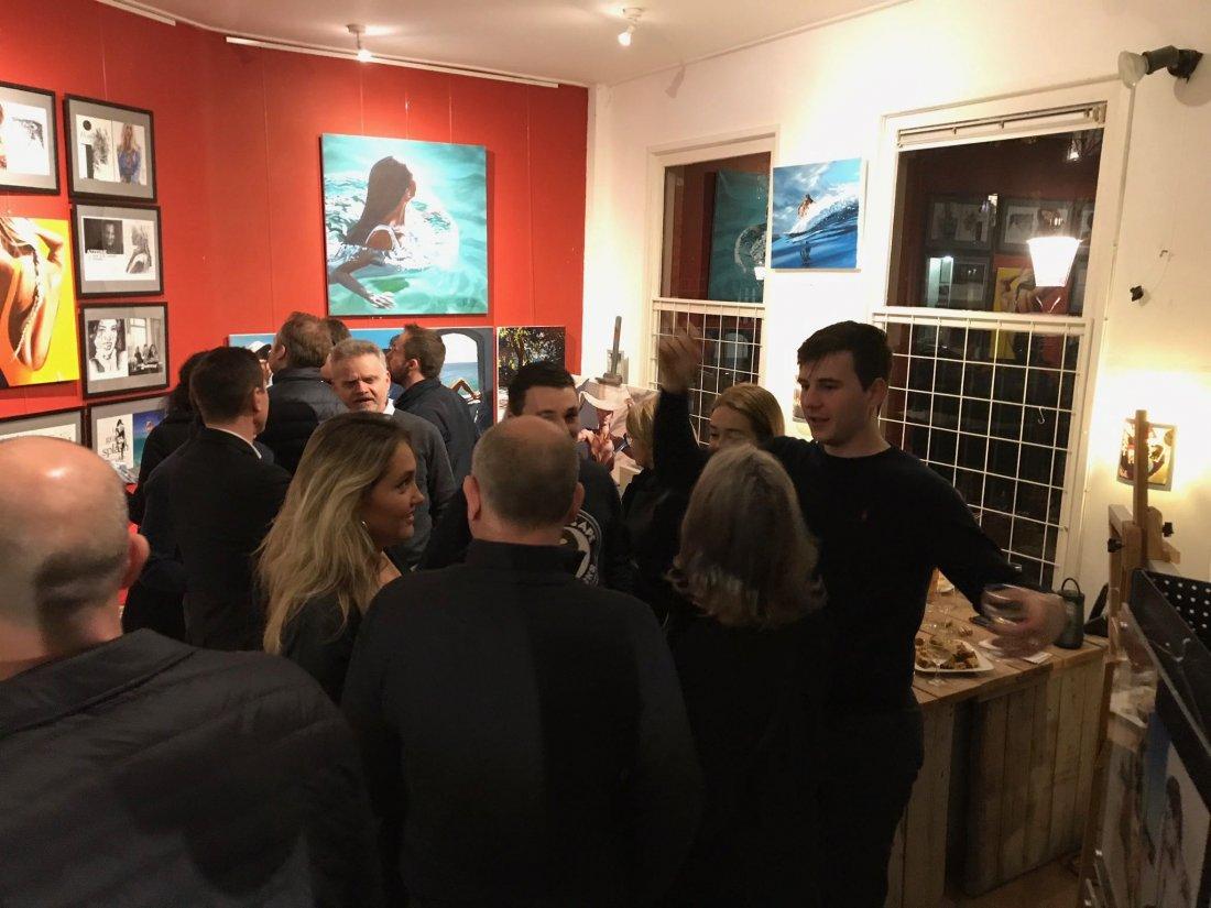 opening-amsterdam-exhibition-antoinerenault-art-22
