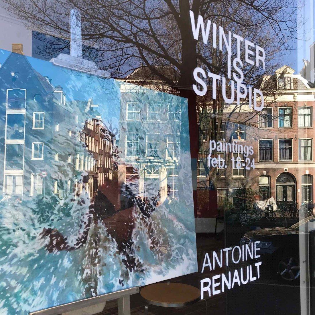 opening-amsterdam-exhibition-antoinerenault-art-27