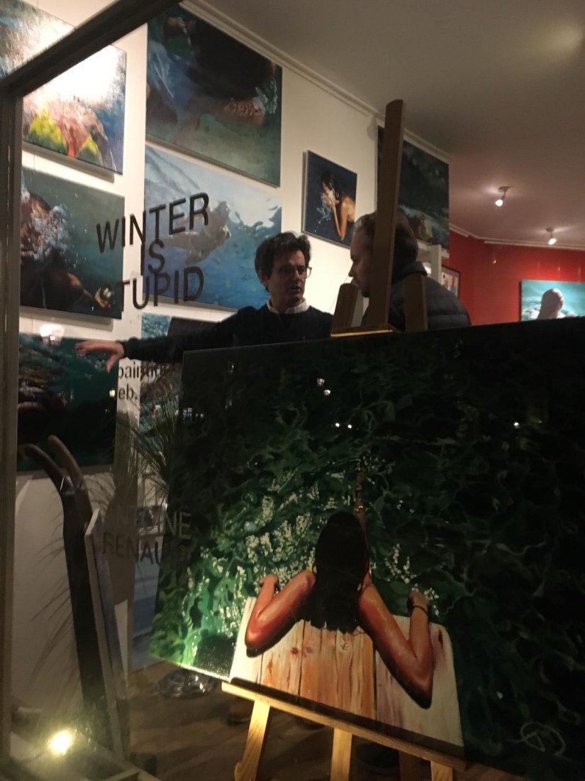 opening-amsterdam-exhibition-antoinerenault-art