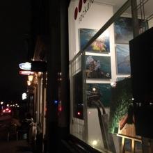 opening-amsterdam-exhibition-antoinerenault-art-11